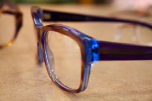 Lakeshore Eyecare Center Glasses Frames