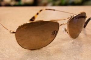 Lakeshore Eyecare Center Sunglasses Rayban2