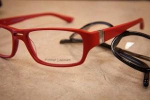 Lakeshore Eyecare Center Glasses Frames 1