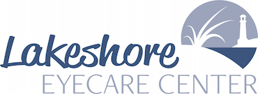 Lakeshore Eyecare Center